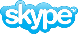 8ba88_skype_logo